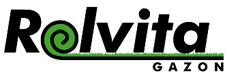 Rolvita gazon Logo
